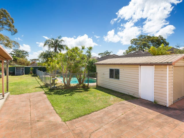 445 Port Hacking Road, Caringbah South, NSW 2229