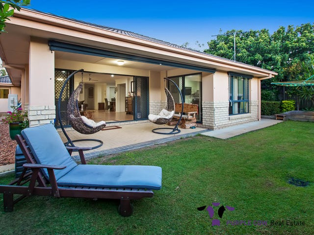 4 Paton Crescent, Forest Lake, Qld 4078