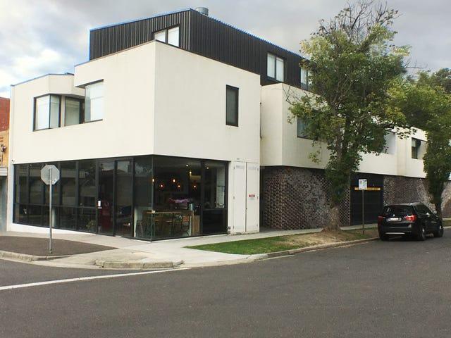 101/23 Maverston Street, Glen Iris, Vic 3146
