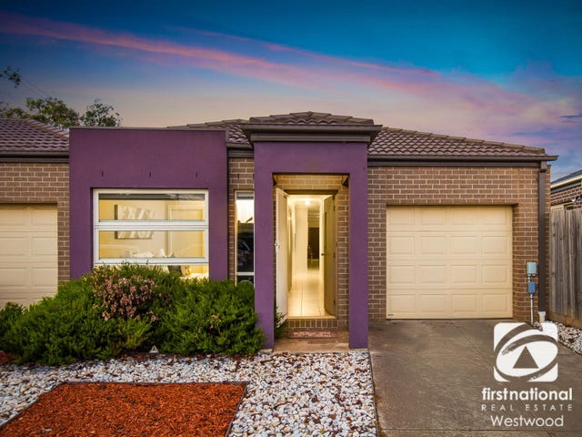 1/7 Bunya Place, Werribee, Vic 3030