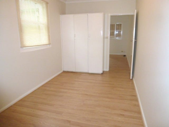 19 London Street, Enmore, NSW 2042