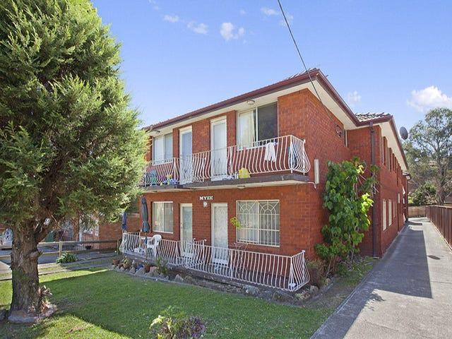 4/9 Myee Street, Lakemba, NSW 2195