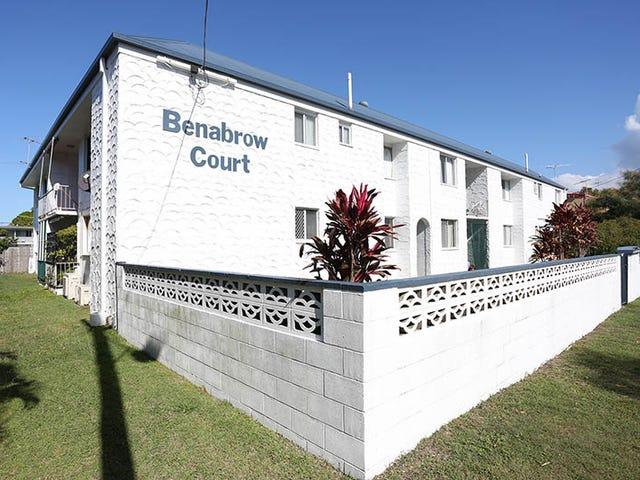 7/38 Benabrow Avenue, Bongaree, Qld 4507