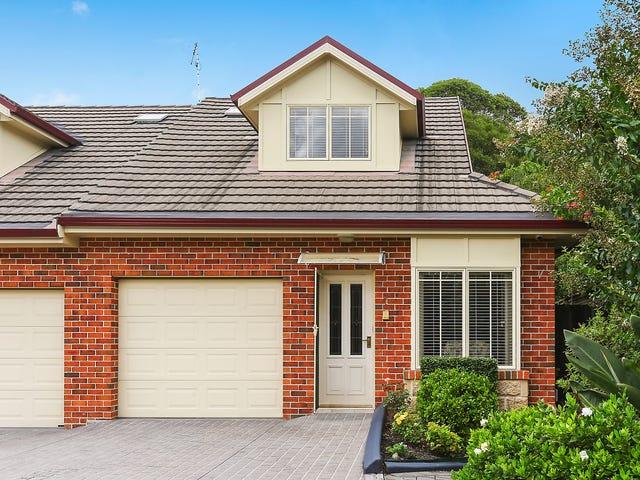 7/35-37 Railway Street, Baulkham Hills, NSW 2153