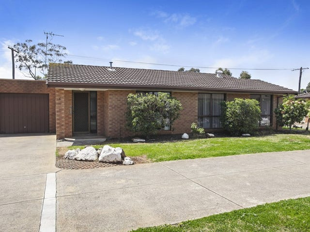 6/22 Creek Street, Melton South, Vic 3338