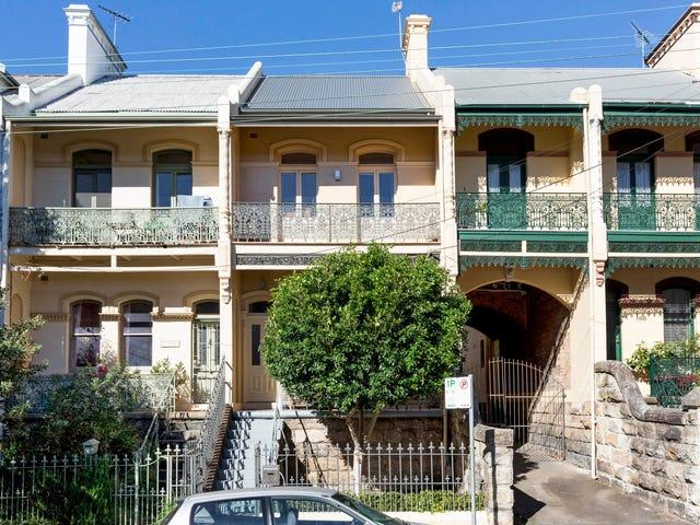 106 Hereford Street, Glebe, NSW 2037