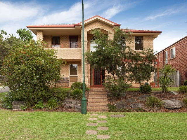 3 Brooks Bend, Mount Annan, NSW 2567
