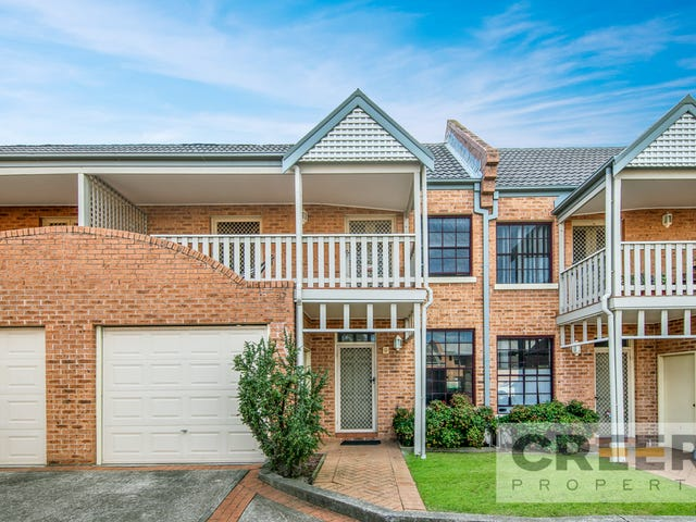9/30 Bruce Street, Cooks Hill, NSW 2300
