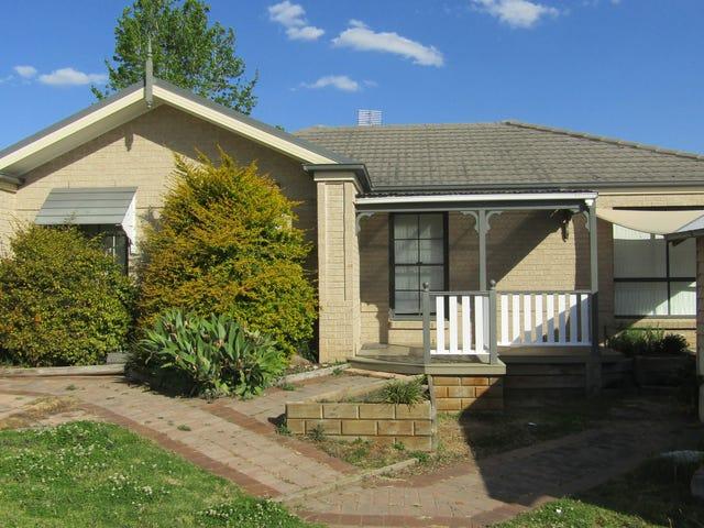 80b Brunker Avenue, Kurri Kurri, NSW 2327