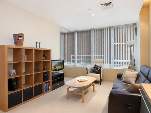 205/325 Collins Street, Melbourne, Vic 3000