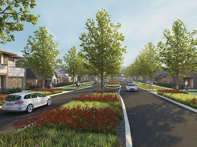 875 Donnybrook Road, Donnybrook, Vic 3064