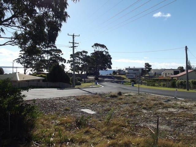 5 Treloggen Drive, Binalong Bay, Tas 7216