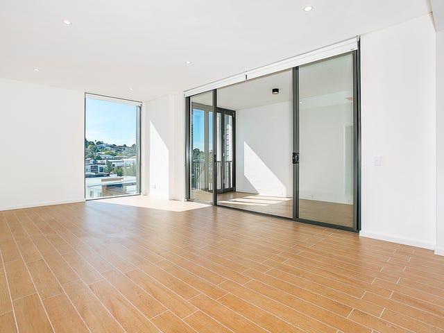 404/1 Allambie Street, Ermington, NSW 2115
