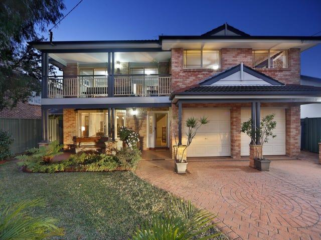 35a Forest Road, Miranda, NSW 2228
