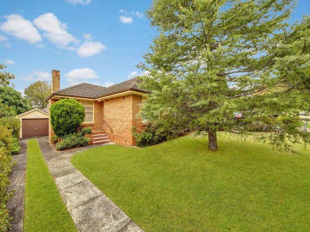 6 Moller Avenue, Birrong, NSW 2143