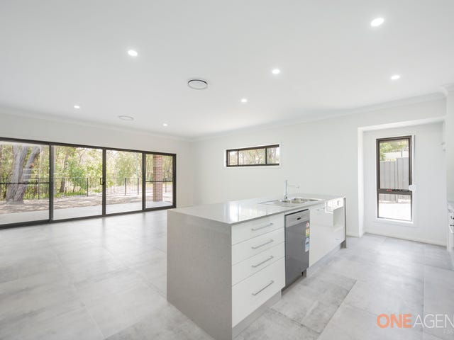 101 Regal Way, Valentine, NSW 2280