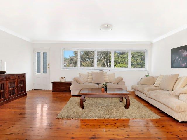 8 Wonson Avenue, Coniston, NSW 2500