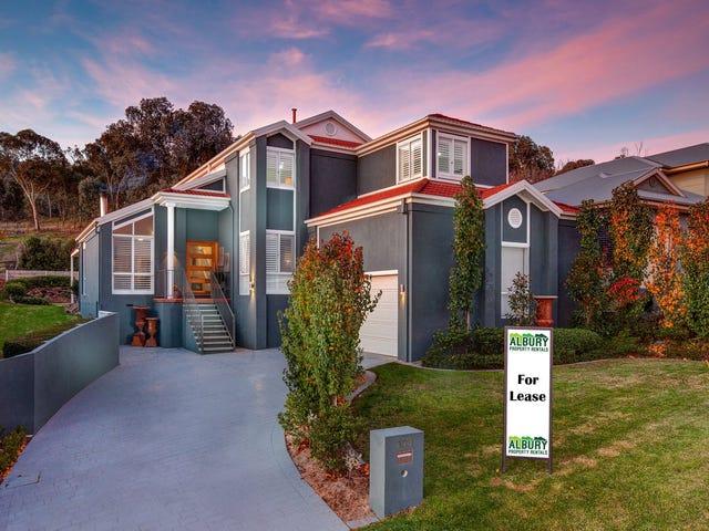 103 Johnston Road, West Albury, NSW 2640