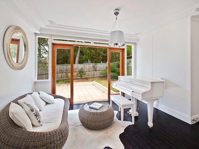 25 Lyndhurst Street, Gladesville, NSW 2111