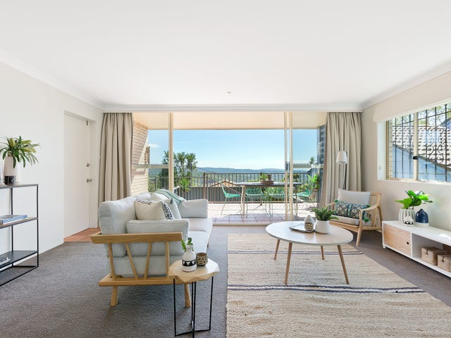 3a Paling Place, Beacon Hill, NSW 2100