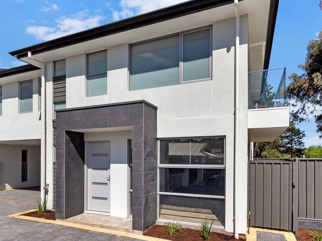 1-4/14 Gameau Road, Paradise, SA 5075