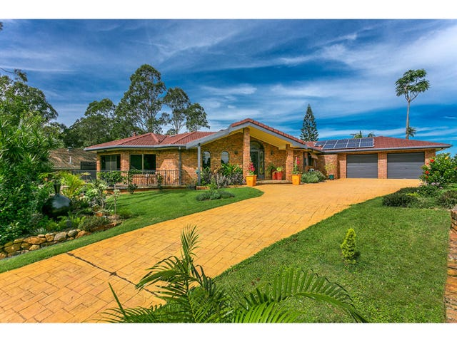 52 Beaumont Drive, East Lismore, NSW 2480