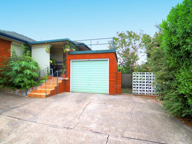 5/71 Robinson Street, Wiley Park, NSW 2195