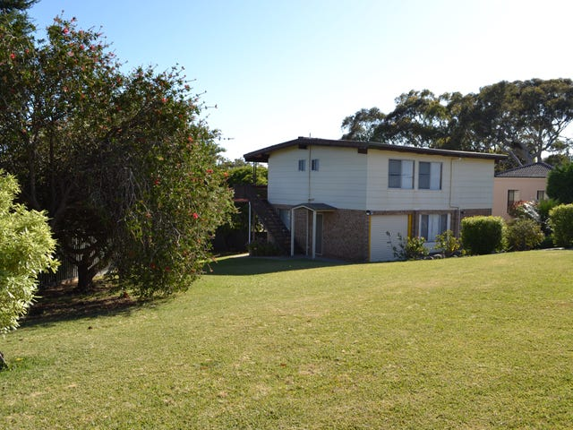 10 Irwin Place, Vincentia, NSW 2540