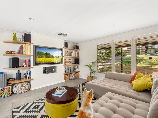 93 Cropley Drive, Baulkham Hills, NSW 2153
