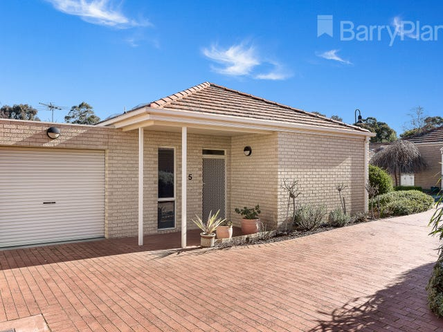 5/1 Oldstead Road, Greensborough, Vic 3088