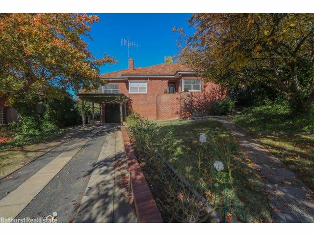 102 Mitre Street, Bathurst, NSW 2795