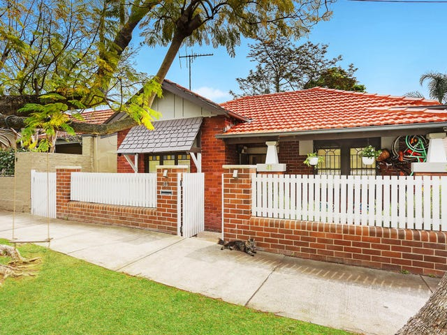 41 Pritchard Street, Annandale, NSW 2038
