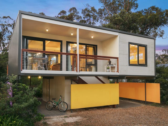 247 Cliff Drive, Katoomba, NSW 2780