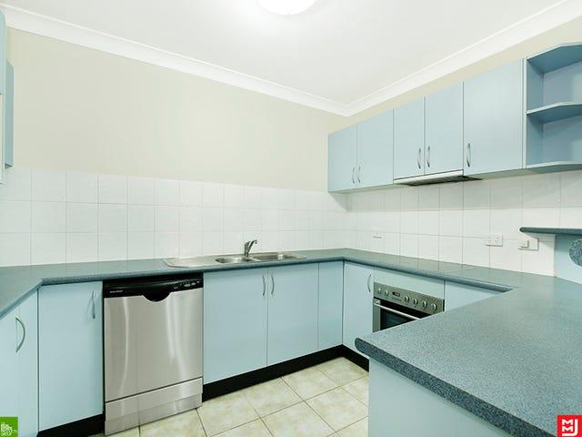 2/21 Market Street, Wollongong, NSW 2500