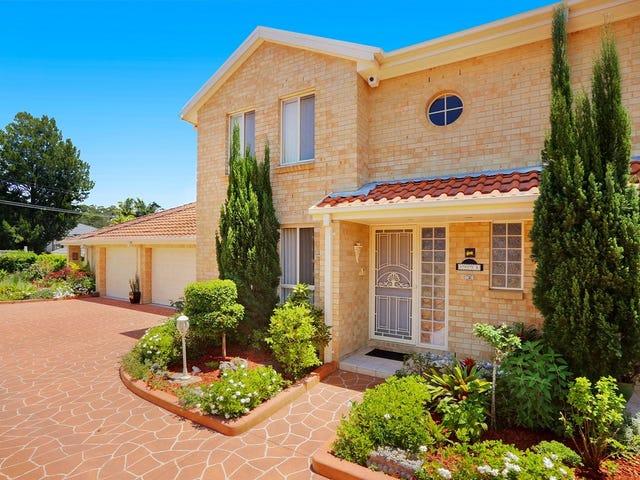 2/35 Webb Street, East Gosford, NSW 2250