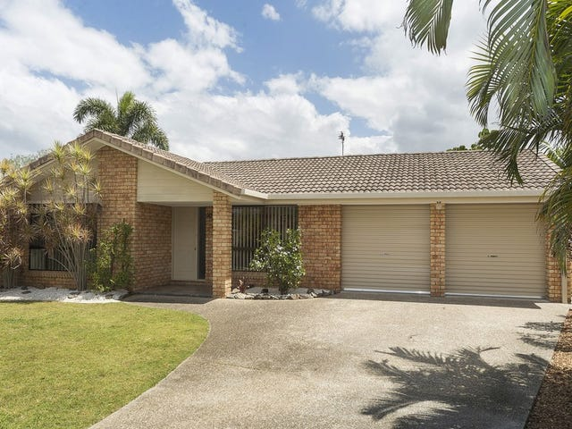 30 Doreen Drive, Coombabah, Qld 4216