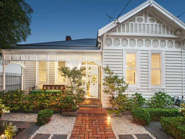3 Munster Avenue, Carnegie, Vic 3163