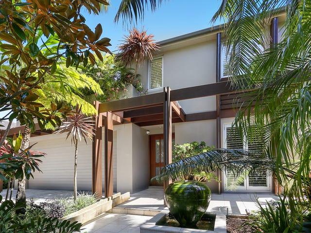 48 - 50 Balfour Road, Bellevue Hill, NSW 2023