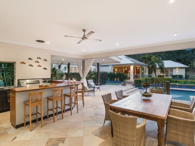 60 Peronne Place, Brookfield, Qld 4069