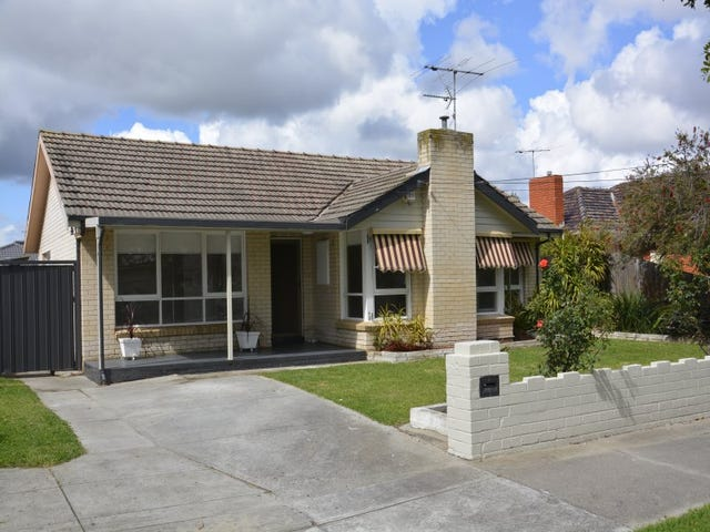 23  Dennis Avenue, Keilor East, Vic 3033