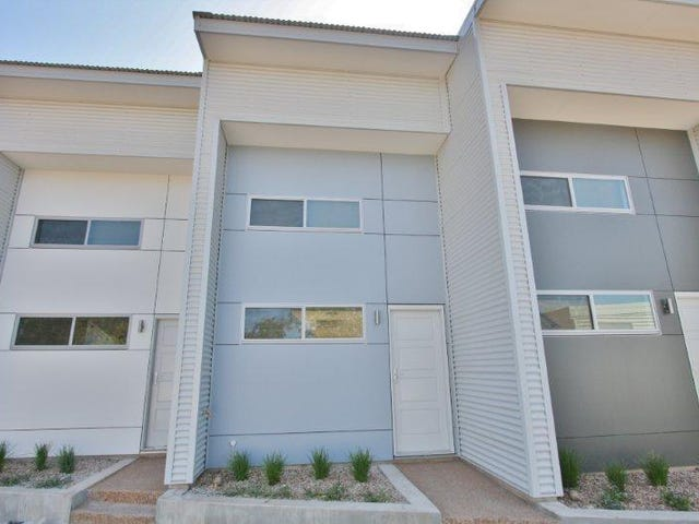 4/17 Withnell Way, Bulgarra, WA 6714