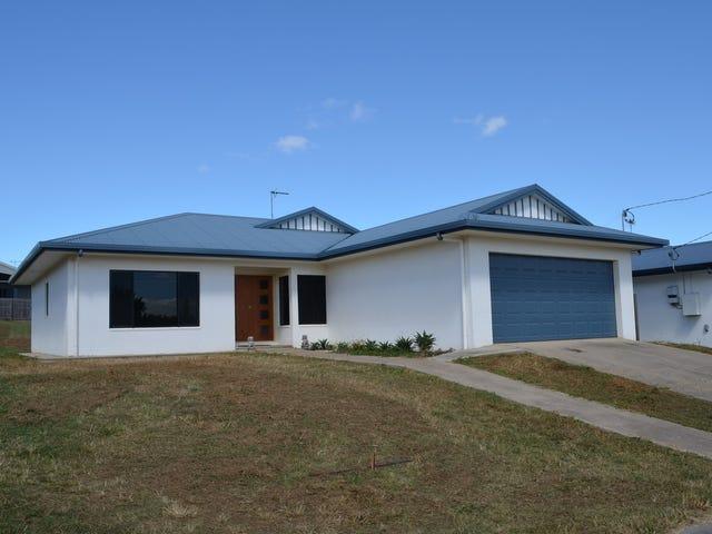 82 Kenneally Road, Mareeba, Qld 4880