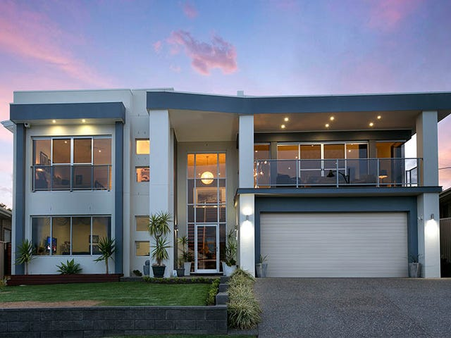 5 Brookwater Crescent, Shell Cove, NSW 2529