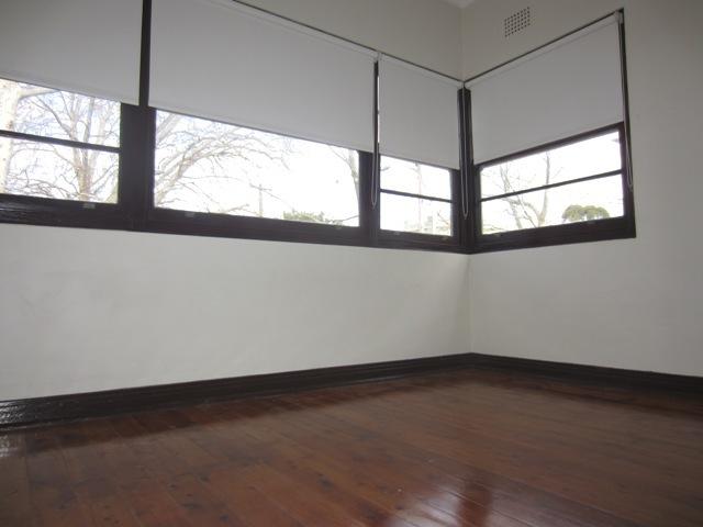 1/211 Victoria Avenue, Chatswood, NSW 2067