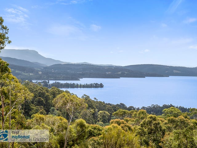 Lot 2/3956 Channel Highway, Flowerpot, Tas 7163