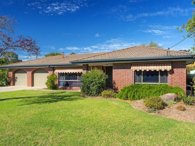 529 Regina Avenue, Albury, NSW 2640
