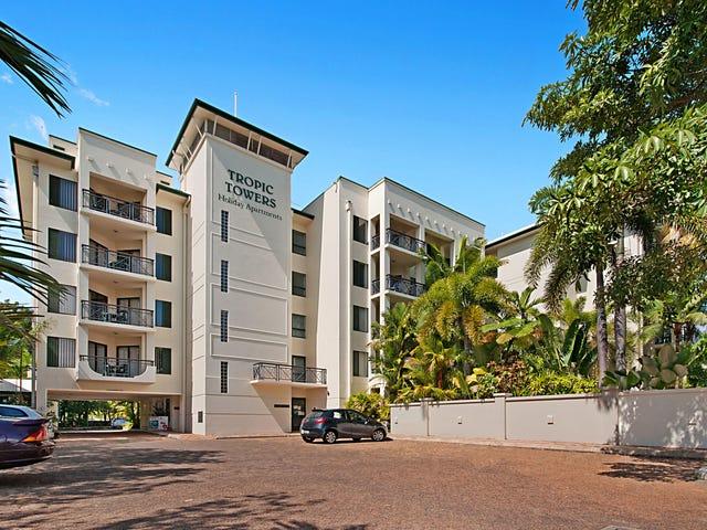 103/298 Sheridan Street, Cairns North, Qld 4870
