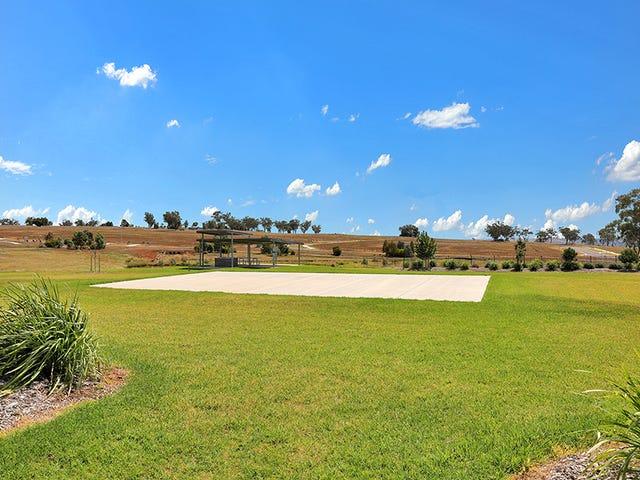 Windmill Downs Estate Stage 5, Tamworth, NSW 2340