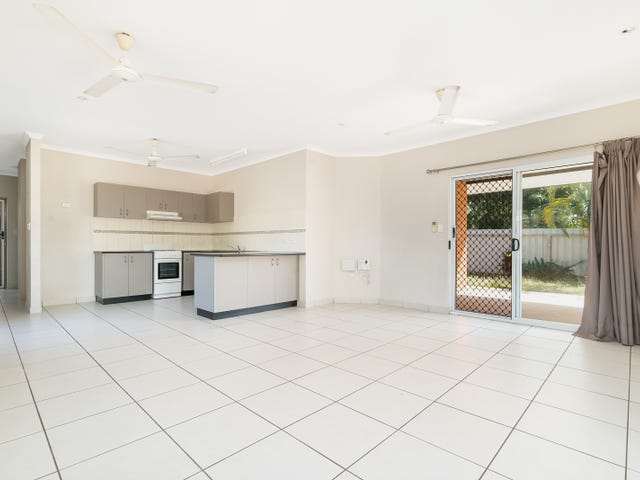 1/8 Priore Court, Moulden, NT 0830