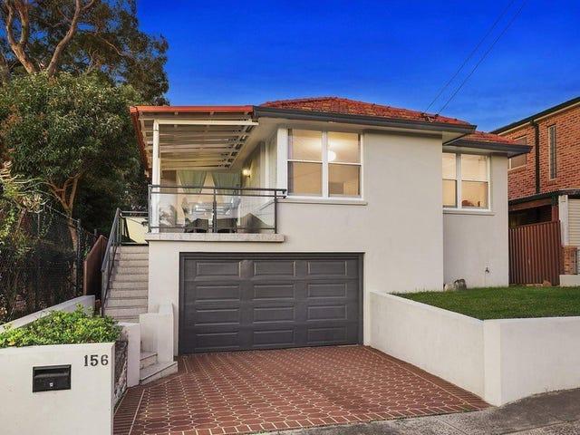 156 Croydon Road, Bexley, NSW 2207